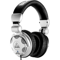 HPX2000  AUDIFONOS DE ALTA DEFINICION PARA DJ