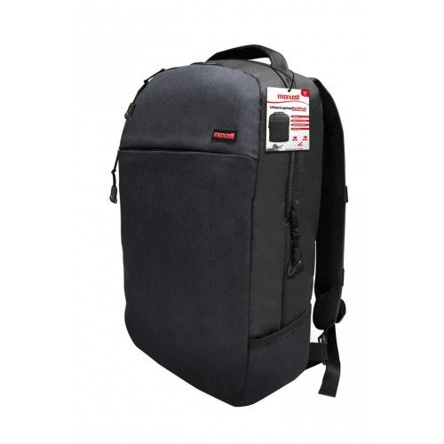 BX-250 URBAN LAPTOP BACKPACK 15¨